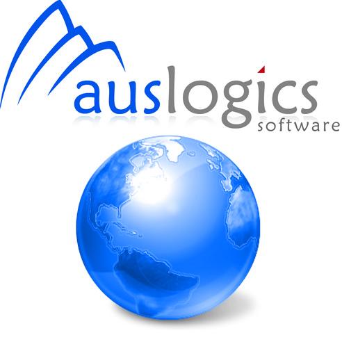 Auslogics BoostSpeed 5.5.0.0