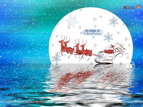happy cristmas (1)