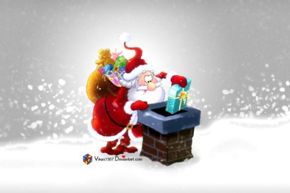 happy cristmas (11)