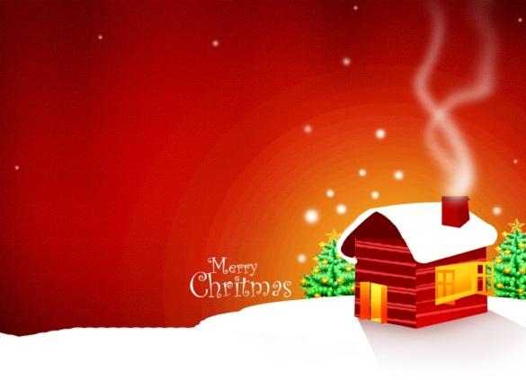 happy cristmas (12)