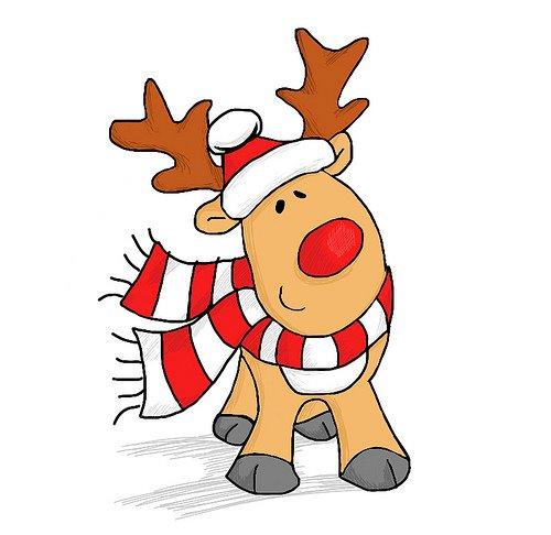 happy cristmas (2)