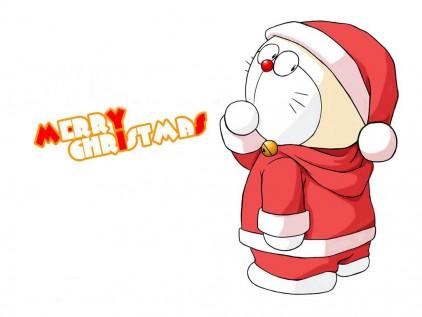 happy cristmas (4)