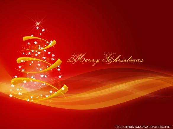 happy cristmas (7)