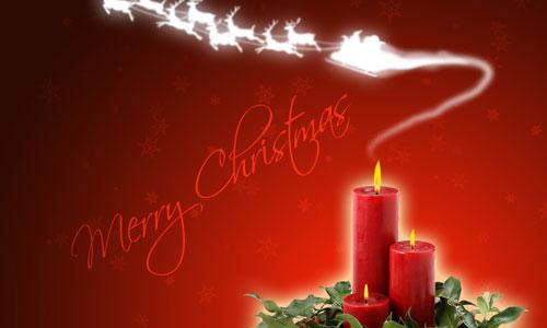 happy cristmas (9)