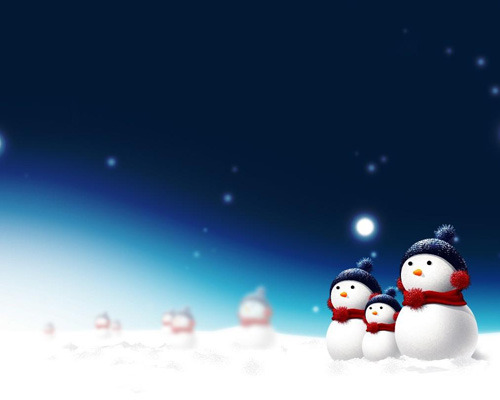 happy cristmas