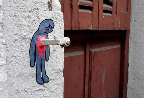 Street Arts (1)