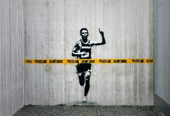 Street Arts (10)