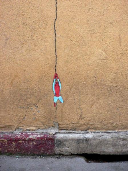Street Arts (11)