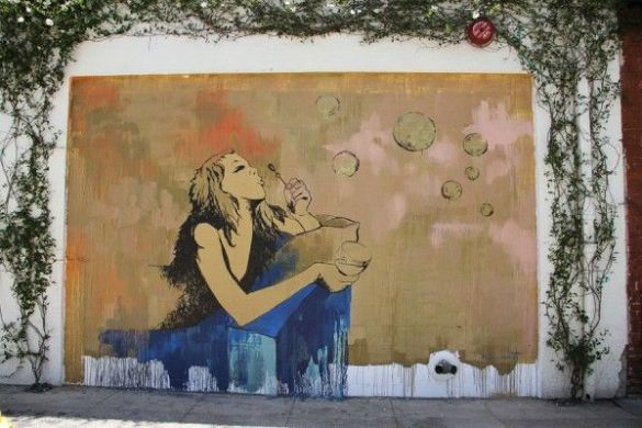 Street Arts (12)