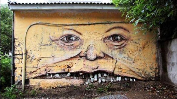 Street Arts (13)