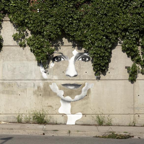 Street Arts (17)