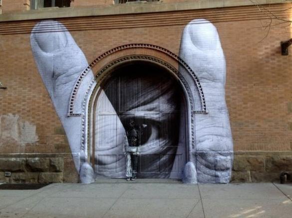 Street Arts (2)