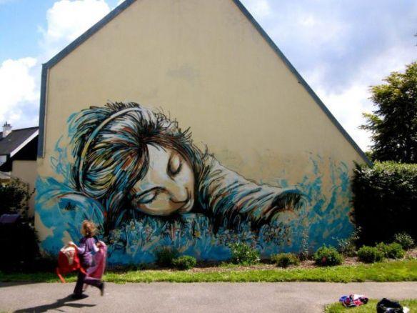 Street Arts (3)