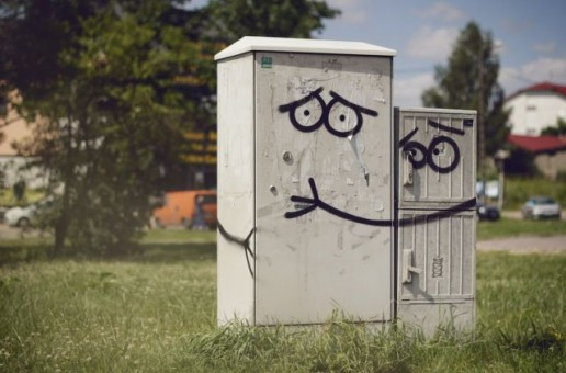 Street Arts (4)