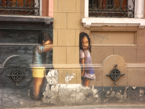 Street Arts (5)