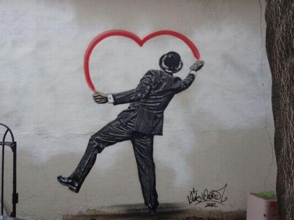 Street Arts (6)