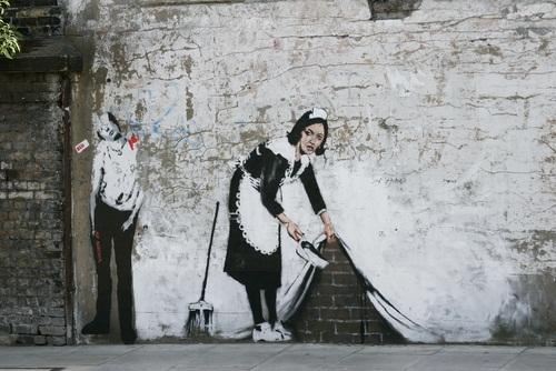 Street Arts (7)