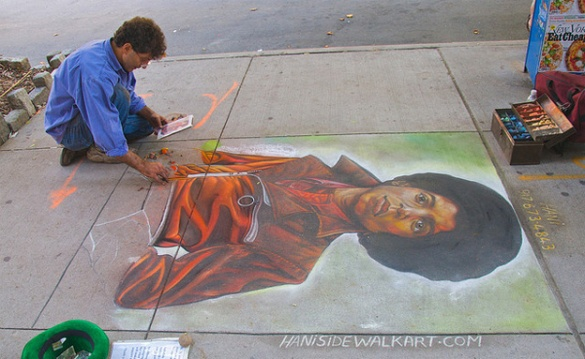 Street Arts (8)
