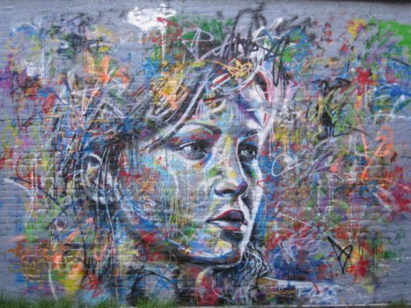 Street Arts (9)