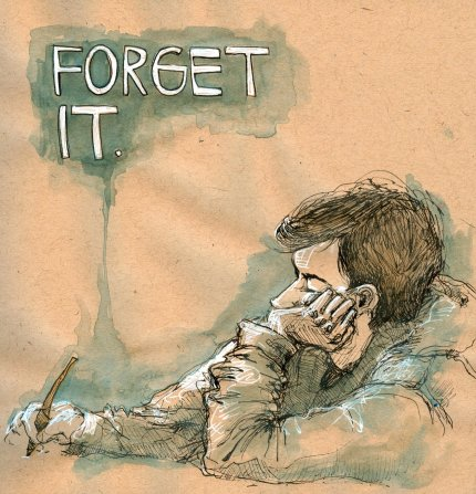 forget+it